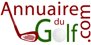 AnnuaireduGolf-logo
