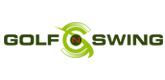 Golf N Swing