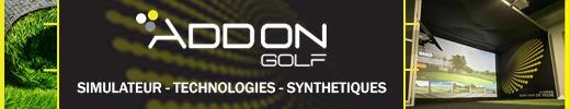 Addon-sport-520-x-100