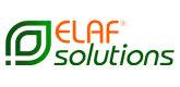 ELAF-SOLUTIONS