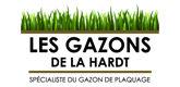 GAZONS DE LA HARDT