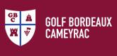 Golf de Bordeaux-Cameyrac