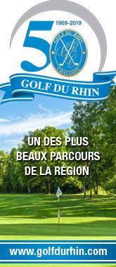 Golf-du-rhin-165-x-380