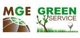 Mge Greenservice