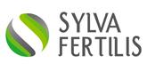 SYLVA FERTILIS France