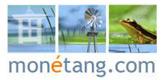 Monetang.Com – Franck Steenhorst